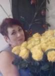 irina, 55  , Orel