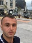Denis j, 30  , Asnieres-sur-Seine