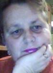 Valentina, 64  , Horenka