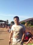 FARKhAD, 42, Krasnodar