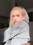 Lolita, 19, Kemerovo