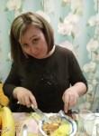 Tatyana, 33  , Ilinskoe-Khovanskoe