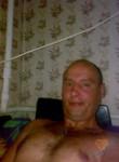 Xuliqan, 44  , Rossosh