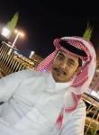 علي, 22, Khamis Mushait