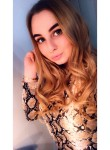 Ksyusha, 22, Samara