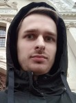 Artem, 30, Kharkiv