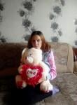Evgeniya, 37, Khabarovsk