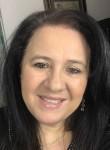 Aleca, 56  , Akron