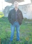 Aleksey, 53, Kondopoga