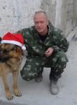 Konstantin, 43  , Ussuriysk