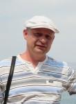 Алексей, 50 лет, Томск