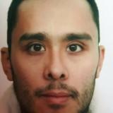 Felix Fix, 31  , Sommariva del Bosco