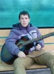 maksim, 19  , Pervomaysk