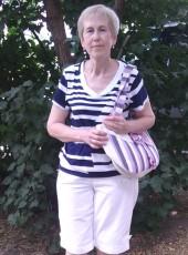 Odessitka, 68, Ukraine, Odessa