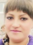 Tusya, 37  , Beloyarskiy (Sverdlovsk)