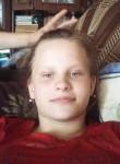Tanya, 24, Kursk