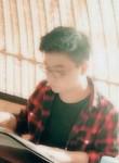 陈旭刚, 18, Renqiu