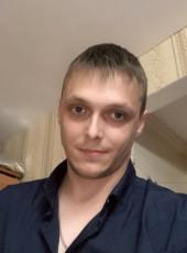 Slava, 30, Russia, Novokuznetsk