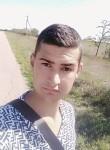 Ruslan, 19  , Dzhankoy
