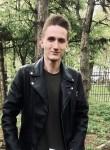 Vlad, 20, Krasnodar