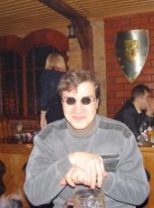 Aleksey, 44, Russia, Tula