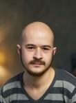Valeriy, 30  , Dnipropetrovsk