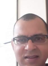 Marcio, 35, Brazil, Florianopolis