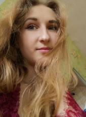Marina, 21, Russia, Vladivostok