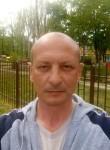 Ivan, 44, Chisinau