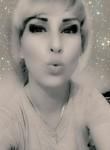 Yulya, 40  , Tashkent