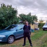 Yaroslav, 34  , Lisichansk