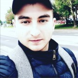 Nikolay, 22  , Sokolow Podlaski