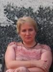Lyudmila, 54  , Ramenskoye