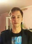 Gleb, 23, Rybinsk