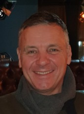 Igor Grachev, 53, Russia, Kingisepp