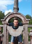 Andrey, 29  , Yakhroma