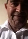 Francisco, 55  , Rio de Janeiro