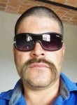 louis, 38  , Tlalnepantla