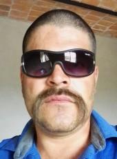 louis, 38, Mexico, Tlalnepantla