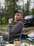 Pavel, 34  , Olenegorsk
