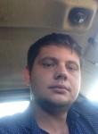 Aleksand, 28  , Tatsinskiy