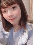 Nanako, 22  , Koshigaya