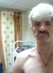Vasiliy Turinov, 54  , Ozersk