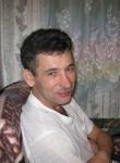 Shamil, 49  , Sharan