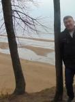 zhenya, 53  , Nurlat