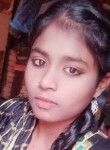 Ravina, 18  , Nathdwara