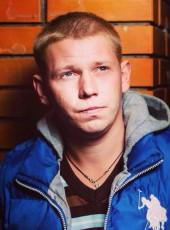 DimassiK, 26, Ukraine, Kiev