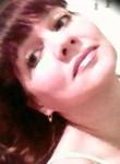 Irina, 55  , Nakhodka