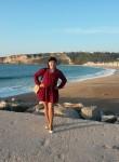 Viktoriya, 27  , Portugalete