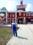 Yaroslav, 36, Kiev